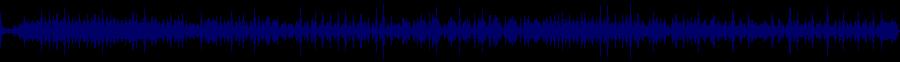 waveform of track #41044