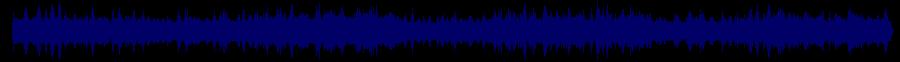 waveform of track #41051