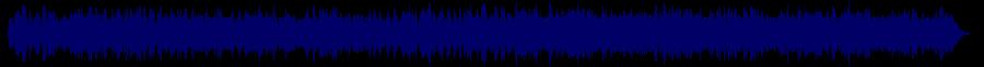 waveform of track #41073
