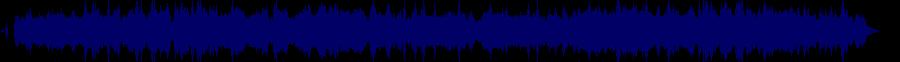 waveform of track #41081