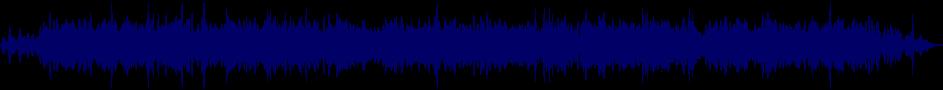 waveform of track #41106