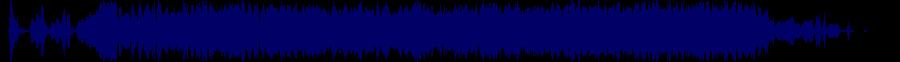 waveform of track #41108