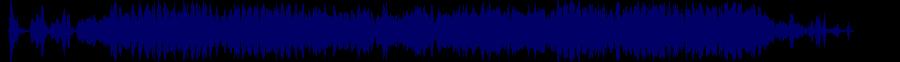 waveform of track #41109