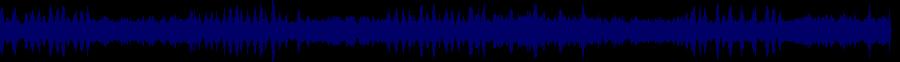 waveform of track #41117
