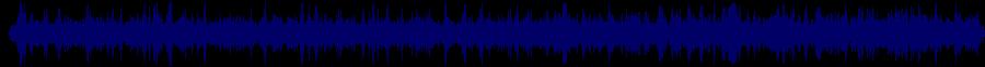 waveform of track #41126