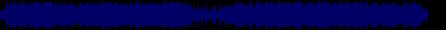 waveform of track #41130