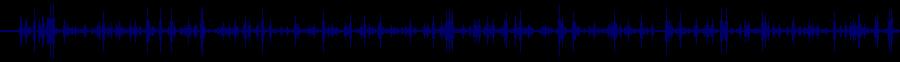 waveform of track #41142