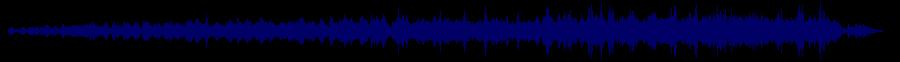 waveform of track #41147