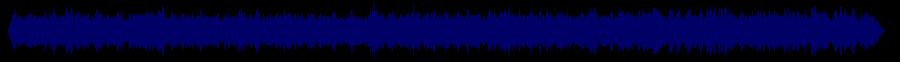 waveform of track #41168
