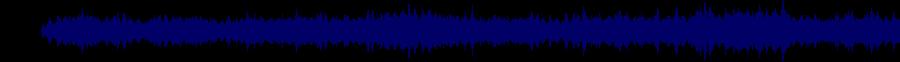 waveform of track #41177
