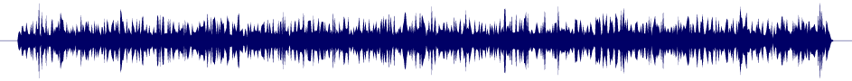 waveform of track #41202