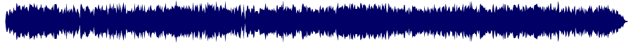 waveform of track #41209