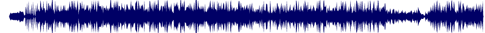 waveform of track #41215
