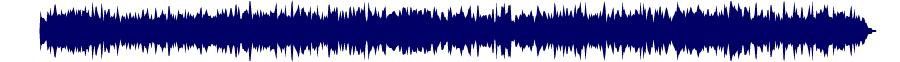 waveform of track #41218