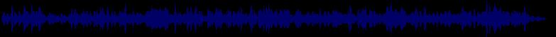 waveform of track #41220