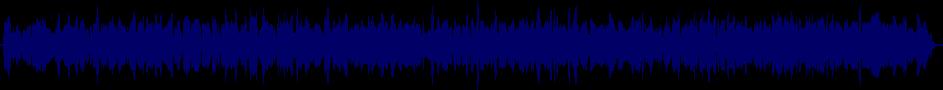 waveform of track #41252