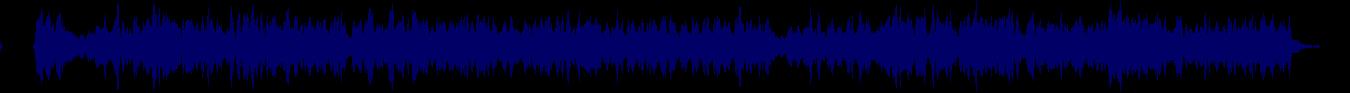waveform of track #41256