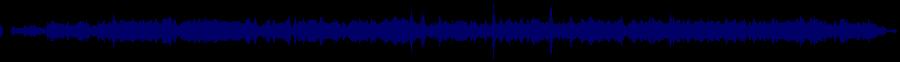 waveform of track #41288