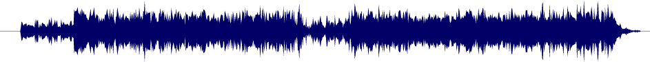waveform of track #41303