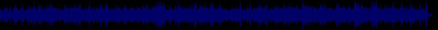 waveform of track #41307