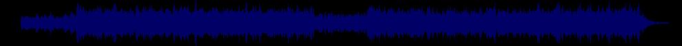 waveform of track #41308