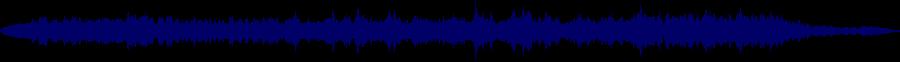 waveform of track #41312