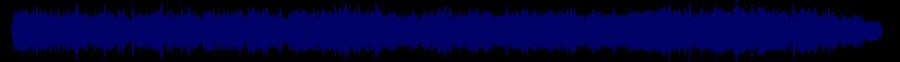 waveform of track #41326