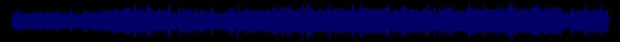 waveform of track #41327