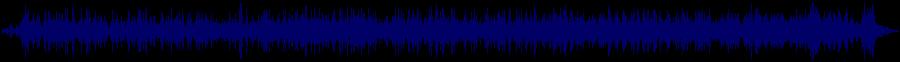 waveform of track #41330