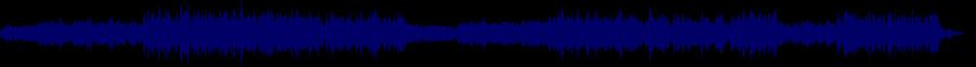 waveform of track #41343