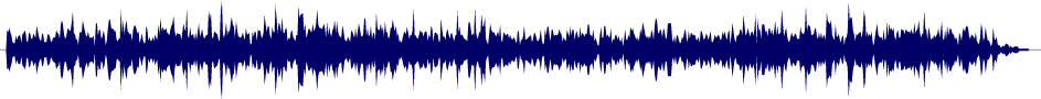 waveform of track #41362