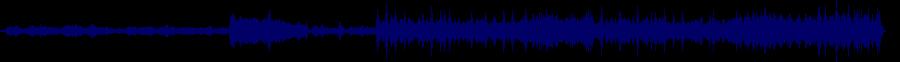 waveform of track #41367
