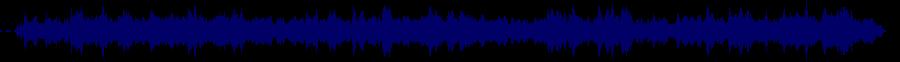 waveform of track #41373