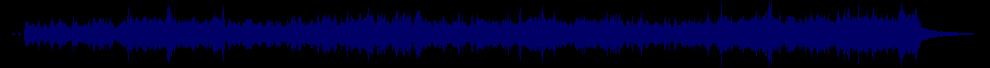 waveform of track #41376