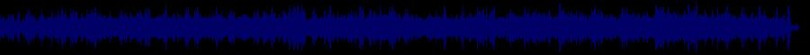 waveform of track #41381