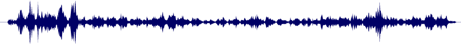 waveform of track #41385