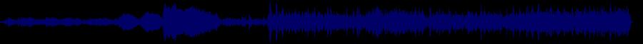waveform of track #41393