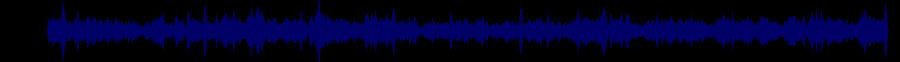 waveform of track #41402