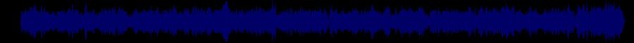 waveform of track #41404