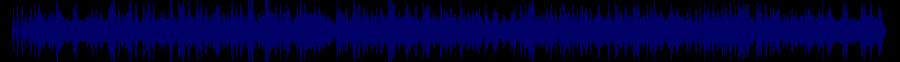 waveform of track #41407