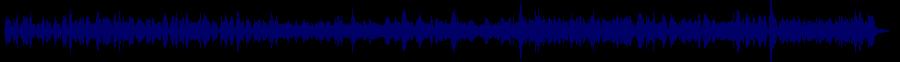 waveform of track #41416