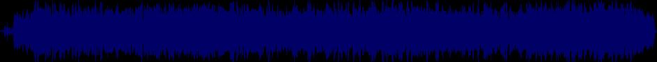waveform of track #41420
