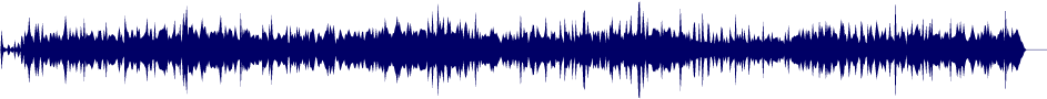 waveform of track #41434