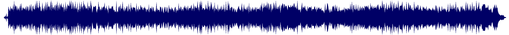 waveform of track #41438