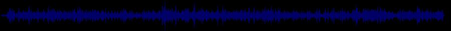 waveform of track #41442