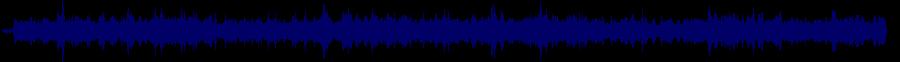 waveform of track #41453