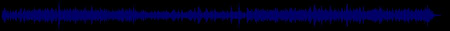 waveform of track #41455