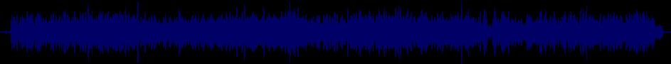 waveform of track #41459
