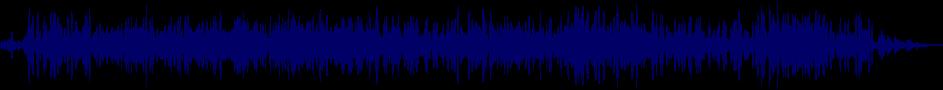 waveform of track #41465