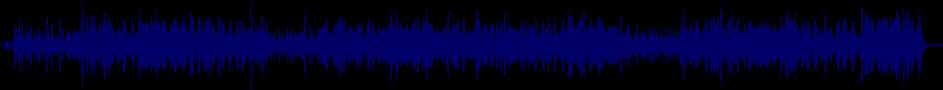 waveform of track #41467